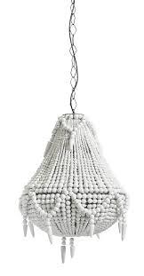 wooden beaded chandelier beaded wonderful wood bead chandelier wooden beaded chandelier model 34