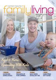 Hoosier Family Living Magazine  Home  FacebookFamily Living Magazine