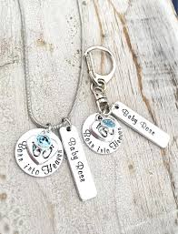 memory gifts for loss of mother memorial fresh in mom dad sympathy gift ideas