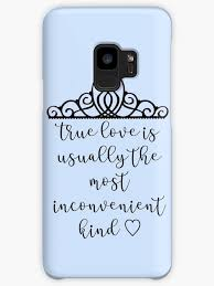 Samsung Quote Gorgeous Selection Series Quote Cases Skins For Samsung Galaxy By