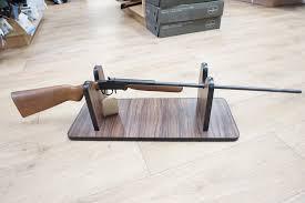 garden gun. Garden Gun