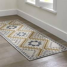 washable rug runners kitchen rug runner home pertaining to cotton rug runners washable washable braided rug washable rug runners