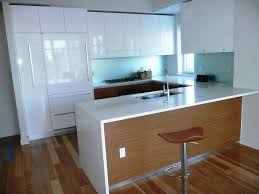 ny images kitchen cabinets brooklyn surprising ideas 15 charming used pictures