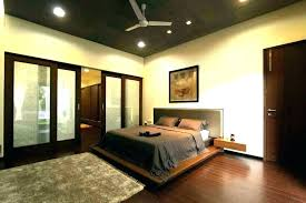 wall mounted lights for bedroom wall mounted lamps for bedroom wall mounted bedroom reading lamps wall