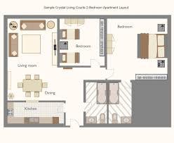 Living Room Layout Design Living Room Furniture Layout Design Decorating Images Room Layout