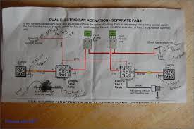 spal wiring diagram switches wiring diagrams best spal fan wiring diagram wiring diagrams schematic evbike hall sensor wiring diagram spal dual fan wiring