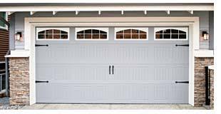 carolina garage doorSouth Carolina Garage Doors Repair  Garage Door Openers In SC