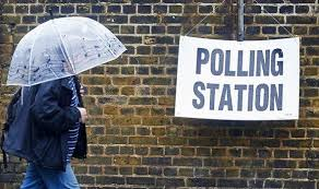 Image result for election times