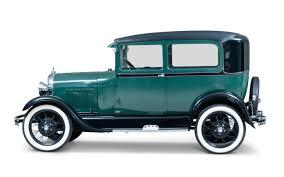 52 ford focus wiring diagram wirdig 1924 ford model t wiring diagramon 1928 ford model a wiring diagram