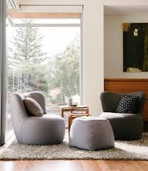 studio anise rolf benz 50 sofa. Perfect Sofa To Studio Anise Rolf Benz 50 Sofa