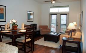 2 Bedroom Apartments In Houston Tx 77090 For
