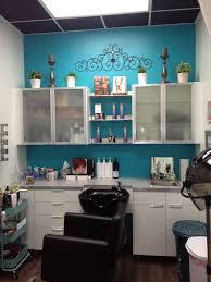 196 best home salon ideas images
