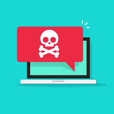 Responsive Web Design Tester Malware How To Stop Bad Ads From Showing On Your Website Ezoic