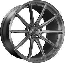 M-108 - Lexani Wheels