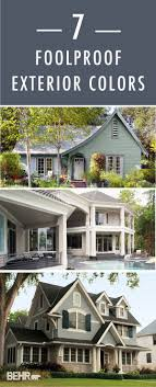 Best 25+ Behr colors ideas on Pinterest | Grey kitchen walls, Gray and  white kitchen and Mission control