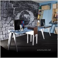 country office decor. Office Furniture Design Home Offices In Small Spaces Sales Ideas Country Decor On Sale For Collections Workspace Suites Simple Desk Long With Bookshelf N