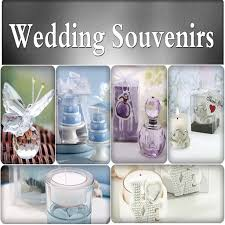 wedding souvenirs ideas android apps on google play