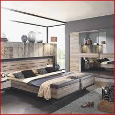 Schlafzimmer Von Otto Häusliche Verbesserung Schlafzimmer Möbel
