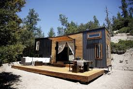 Want To Build A Tiny House Yourself Do You Want Have Someone Else It For You Is Simple And Modern Or Is Highly Custom High End