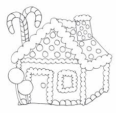 Small Picture Candy Cane Coloring Pages GetColoringPagescom