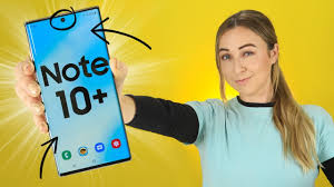 <b>Samsung Galaxy Note</b> 10 & Note 10+ EXCLUSIVE - Tips, Tricks ...