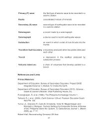 Glencoe Worksheets Earth Science Earthquakes. Glencoe. Best Free ...