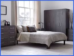 Good Bedroom Furniture Bedroom Furniture Grey The Best Grey Bedroom Furniture  Set Idea U Womenmisbehavin Of Inspiration