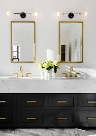 chrome bathroom sconces. Bathroom Design:Bathroom Candle Sconces Chandelier Ceiling Wall Chrome