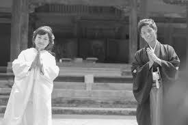 書写山円教寺ギャラリー 姫路結婚式com
