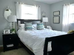 light gray wall paint best gray paint for bedroom impressive light grey wall paint for top light gray wall