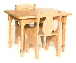 childrens wooden table decoration kids wood table and chairs set with kids table and chairs set childrens wooden table