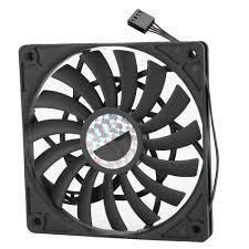 high efficiency cpu <b>ultra thin</b> computer cooler cooling <b>fan f12012</b> ...