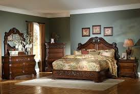 beautiful traditional bedroom ideas. Unique Ideas Large Size Of With New Ideas Beautiful Traditional Bedroom  Design And B