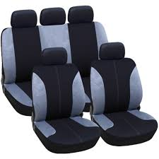 china leather car seat covers