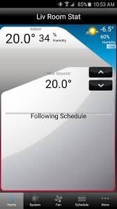 new zen thermostat bypassing honeywell eim wiring help new zen thermostat bypassing honeywell eim wiring help requested screenshot 2016 01