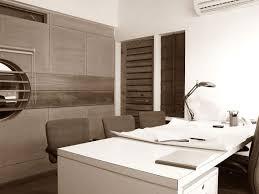 Vh Design Studio Ahmedabad Vh Designs Studio Architecture Interior Design Firm In