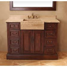 home depot bath design. Bathroom 60 Inch Vanity Home Depot Stylish On Regarding Bathrooms Design Lowes Bath S