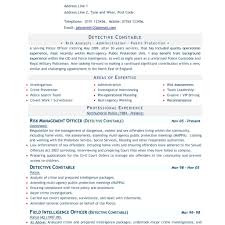 Entry Level Resume Templates Free Resume Vol100 Entry Level Resume Templates Word Mdxar Good Resume 58