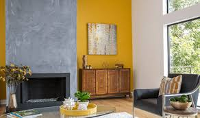 interior paint colors for 2017The Top Paint Color Trends for 2017