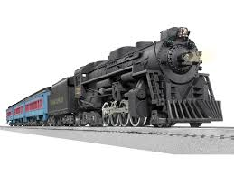 Model Train Scales Gauges The Lionel Trains Guide