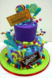 28 Best Custom Birthday Cakes Images Birthday Cakes Cake Ideas