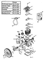 air compressor parts diagram 3 phase pressure switch wire diagram 30 Amp RV Wiring Diagram at Htdx100em Wiring Diagram Filetype Pdf