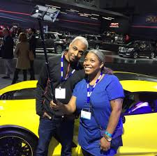 auto show pin this image on the new york international
