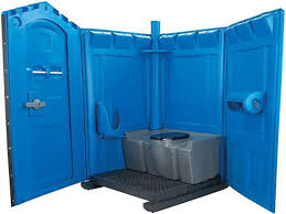 Bathroom Rentals Extraordinary Porta Potty Rentals CCI Vendors Nationwide Portable Restrooms