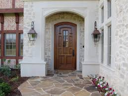 craftsman style front doorsdoor  Wonderful Residential Front Doors Modern White Residential