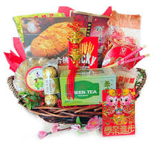 Small Picture Chinese New Year Special to USA Chinese new years Sweet and Chinese