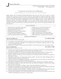 Cubic Resume Template Lesquare Co