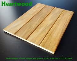 pine beadboard lowes tongue and groove ceiling planks tong panels lowesl home design wood