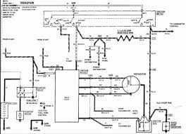 1984 ford f250 radio wiring diagram 1984 image wiring harness f150 diagram 1984 wiring auto wiring diagram on 1984 ford f250 radio wiring diagram