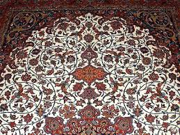 authentic persian rugs 2 of x authentic rug signed authentic persian rugs oldcarpet